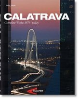 Santiago Calatrava. Complete Works 1979 - today