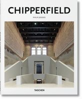 Chipperfield