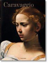 Caravaggio. Das vollständige Werk