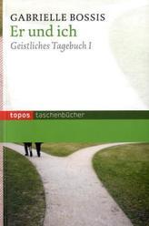 Vom Mittelalter bis zur Gründung des deutschen Nationalstaates