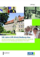 Heinz Hartwig - Offene Vorstellung(en), m. DVD