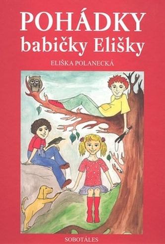 Pohádky babičky Elišky
