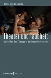 Theater und Taubheit
