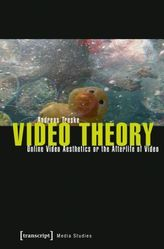Video Theory