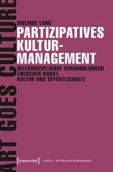 Partizipatives Kulturmanagement