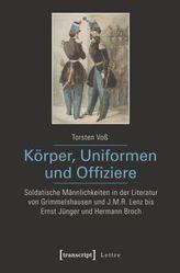 Wiener romanistische Landeskunde