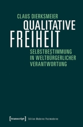 Qualitative Freiheit
