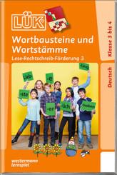Praxishandbuch Insolvenzabwicklung (f. Österreich)