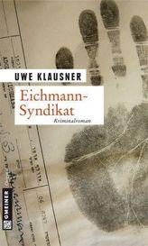 Eichmann-Syndikat