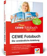 CEWE-Fotobuch