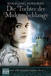 Die Tochter der Midgardschlange
