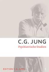 Psychiatrische Studien