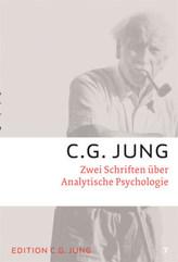 Zwei Schriften über analytische Psychologie