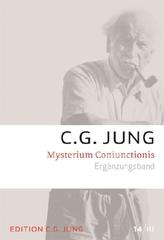 Mysterium Coniunctionis. Tl.3