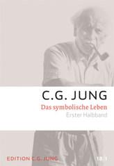 Das symbolische Leben, 2 Bde.
