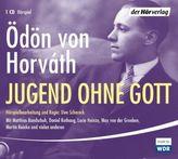 Jugend ohne Gott, 1 Audio-CD