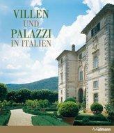 Villen und Palazzi in Italien