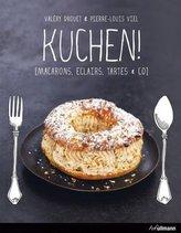 Kuchen!
