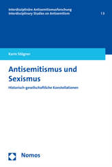 Antisemitismus und Sexismus