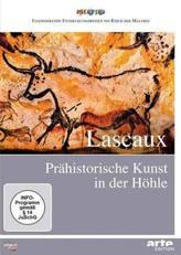 Lascaux, 1 DVD
