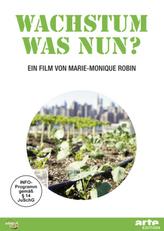 Wachstum, was nun?, DVD