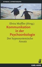 Kommunikation in der Psychoonkologie