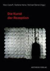 Die Kunst der Rezeption