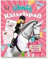 Wendy - Rätselspaß
