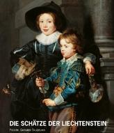 Benjamin-Studien. Bd.3
