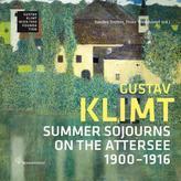 Gustav Klimt, English Edition