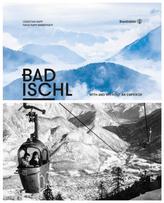 Bad Ischl, English edition