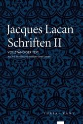 Schriften. Bd.2