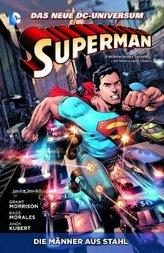 Superman. Bd.1