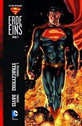 Superman: Erde Eins. Bd.2