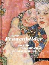 Gustav Klimt. Women