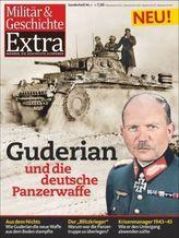 Guderian und die Panzerwaffe