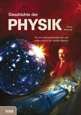 Geschichte der Physik