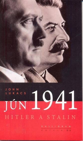 Jún 1941