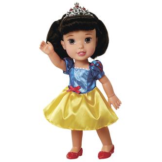 Moje první Disney princezna - Sněhurka původní kolekce