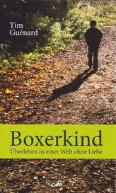 Boxerkind