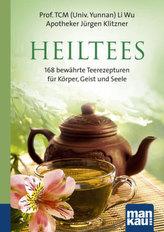 Heiltees
