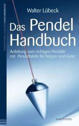 Das Pendel-Handbuch