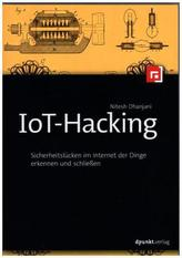 IoT-Hacking