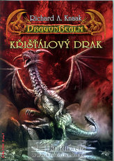 Křišťálový drak