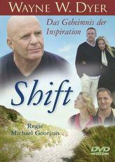 Shift, 1 DVD