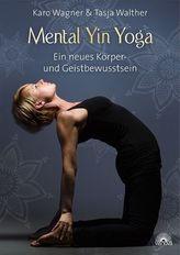 Mental Yin Yoga