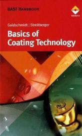 Basics of Coating Technology BASF Handbook