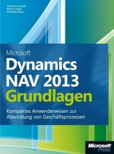 Fachkunde Mechatronik, m. CD-ROM