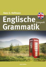 Rätselmix. Bd.140