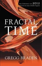Fractal Time